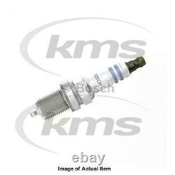 10x BOSCH Spark Plug 0 242 230 500 Genuine Top German Quality