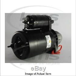 £45 Cashback Genuine BOSCH Starter Motor 0 986 010 650 Top German Quality