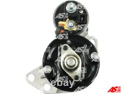 Anlasser Starter 0001110076 0001110077 0001110098 0001110099 0001124003 Bosch