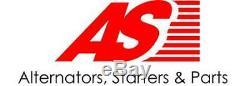 As-pl Motor Anlasser Starter S0047 P Neu Oe Qualität