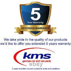 BLUE PRINT Starter Motor ADK81215 FOR Grand Vitara I Genuine Top Quality 3yrs No