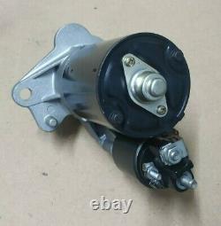 BMW MINI starter genuine 12411489995 @NEW@ 0001106018 bosch