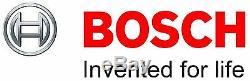 Bosch Glow Plug Duraspeed GLP154 0250603001 x4