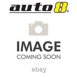 Brand New Genuine Bosch BXF003M Starter F 004 A94 015