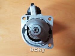 Ford TAUNUS MK2 SIERRA MK1 Anlasser Starter STARTER R83BB11000CA 5010217 GENUINE