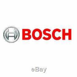 GENUINE OE BOSCH 0986024980 / 2498 12 V Starter Motor