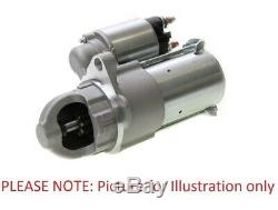 Genuine Bosch Engine Starting Starter Motor OE Quality For FORD MAZDA