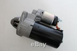 Genuine Bosch Starter Motor Genuine OE Quality Engine Replacement 46830212 New
