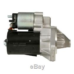 Genuine Bosch Starter Motor fits Ford Fairlane ZA ZB ZC 3.3L 3.6L 1967 1970