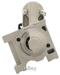 Genuine Bosch Starter Motor fits HSV Clubsport R8 5.7L V8 LS1 VT VX VY 2003-2006