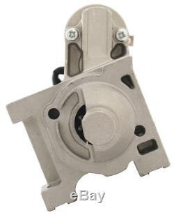 Genuine Bosch Starter Motor fits HSV Senator 5.7L V8 LS1 VT VX VY VZ 1997 2006