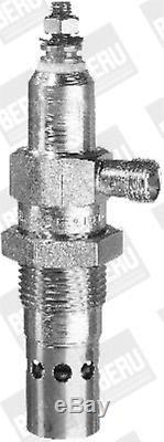 Glow Plug GF 974 for IVECO DAILY II Platform/Chassis 35-12 35-8