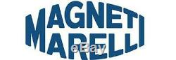 Magneti Marelli Engine Starter Motor 063720373010 P New Oe Replacement
