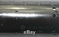 NEU Anlasser Starter für Mercedes Benz 3,0 3,5 A2769064300 ORIGINAL