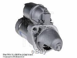 NEW Genuine OE Blue Print STARTER MOTOR ADZ91219 ADZ912502 FITS VAUXHALL SALE
