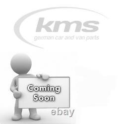 New Genuine BOSCH Starter Motor 0 001 179 516 Top German Quality