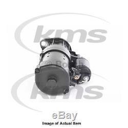 New Genuine BOSCH Starter Motor 0 001 218 770 Top German Quality