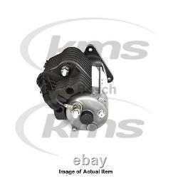 New Genuine BOSCH Starter Motor 0 001 340 509 Top German Quality