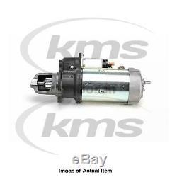 New Genuine BOSCH Starter Motor 0 001 371 006 Top German Quality