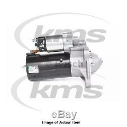 New Genuine BOSCH Starter Motor F 002 G20 622 Top German Quality