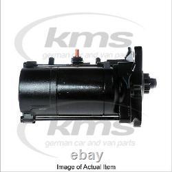 New Genuine HELLA Starter Motor 8EA 011 610-141 Top German Quality