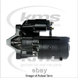 New Genuine HELLA Starter Motor 8EA 011 611-011 Top German Quality