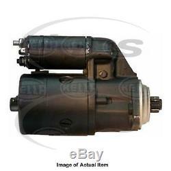 New Genuine HELLA Starter Motor 8EA 011 611-181 Top German Quality