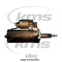 New Genuine HELLA Starter Motor 8EA 011 611-211 Top German Quality
