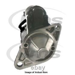 New Genuine HELLA Starter Motor 8EA 011 611-291 Top German Quality