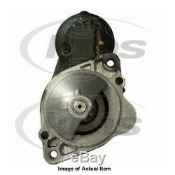 New Genuine HELLA Starter Motor 8EA 011 611-471 Top German Quality