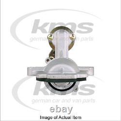 New Genuine HELLA Starter Motor 8EA 012 526-271 Top German Quality
