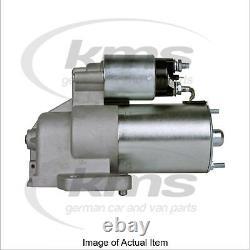 New Genuine HELLA Starter Motor 8EA 012 526-421 Top German Quality
