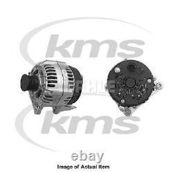 New Genuine MAHLE Alternator MG 102 Top German Quality