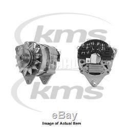 New Genuine MAHLE Alternator MG 239 Top German Quality