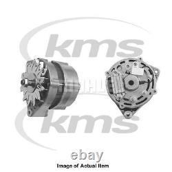 New Genuine MAHLE Alternator MG 314 Top German Quality