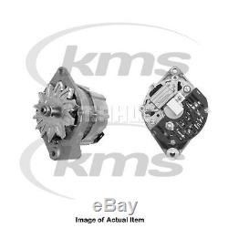 New Genuine MAHLE Alternator MG 319 Top German Quality