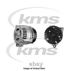 New Genuine MAHLE Alternator MG 467 Top German Quality