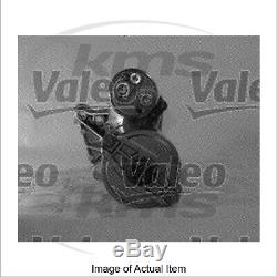 New Genuine VALEO Starter Motor 438090 Top Quality