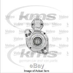 New Genuine VALEO Starter Motor 438226 Top Quality