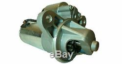 New Starter Motor Ford Transit LDV Convoy UK Stock Free delivery