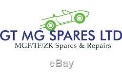 ROVER 25 MGZR STARTER MOTOR NAD101340 BOSCH (New Genuine MG)