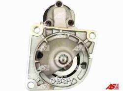 S0186 As-pl Engine Starter