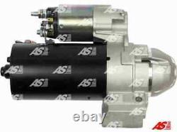 S0292 As-pl Engine Starter