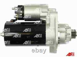S0403 As-pl Engine Starter