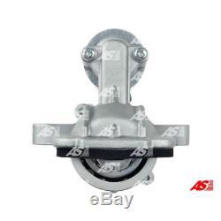 Starter Brand new AS-PL Starter motor AS-PL S9004