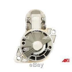Starter Brand new AS-PL Starter motor M1T70481 AS-PL S5020