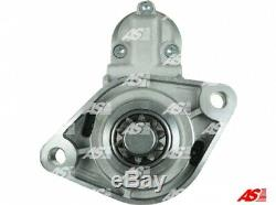 Starter For Porsche Cayenne 9pa M 48.51 M 48.01 As Pl S0571