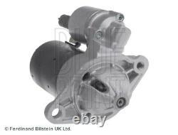 Starter Motor ADA101204 Blue Print 0004793493 4793493 04793493 Quality
