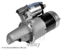 Starter Motor ADN112503 Blue Print 2330063J10 2330054C00 2330063J02 233002J260