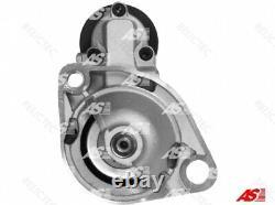 Starter Motor Audi FordA8, A6, TAUNUS 077911023E